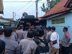 5-orang-diamankan-polisi-diduga-terduga-pelaku-perampasan-nyawa-2-petani-tebu-di-lahan-pg.jpg