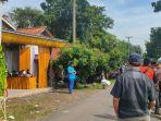 acara-hajatan-di-desa-palabuan-kecamatan-sukahaji-kabupaten-majalengka.jpg