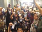 acara-launching-persib-bandung-di-hotel-harris-diwarnai-aksi-boikot-oleh-forum-wartawan-persib.jpg
