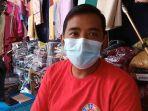 agus-fuad-43-pedagang-kerudung-asal-kecamatan-plumbon-kabupaten-cirebon.jpg