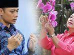 agus-harimurti-yudhoyono-dan-ani-yudhoyono.jpg