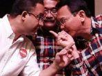 ahok-anies97.jpg