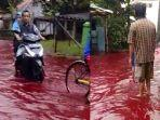 air-banjir-warna-merah.jpg