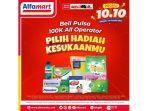 alfamart-10-10.jpg
