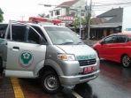 ambulans-puskesmas-keliling-denpasar.jpg