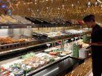 aneka-menu-yang-tersedia-di-raa-cha-suki-bbq-di-grage-mall.jpg