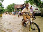 anjir-akibat-limpasan-sungai-cimanuk-yang-merendam-pemukiman-warga-di-desa-dukuh-indramayu.jpg
