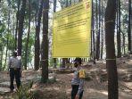 antisipasi-kebakaran-hutan-polsek-sindangwangi-majalengka-lakukan-patroli-karhutla.jpg