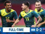 argentina-dikalahkan-australia.jpg
