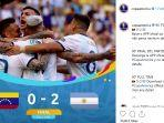 argentina-ke-semifinal.jpg
