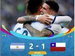 argentina-vs-cile2.jpg