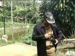 asn-kabupaten-sukabumi-bawa-pistol.jpg