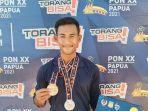 atlet-asal-indramayu-kembali-curi-perhatian-di-pon-xx-2021-papua-kali-ini-di-cabor-dayung.jpg