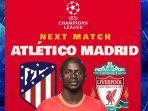 atletico-madrid-vs-liverpool_2.jpg