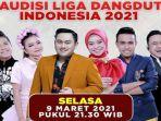 audisi-liga-dangdut-indonesia-2021-9-maret.jpg