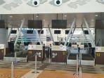 bandara-kertajati-diberhentikannya-seluruh-layanan-penerbangan.jpg