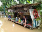 banjir-akibar-limpas-sungai-cimanuk.jpg