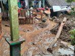banjir-bandang-terjang-kertasari-kabupaten-bandung-1.jpg