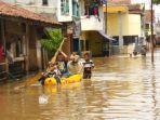 banjir-dayeuh1.jpg
