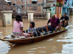 banjir-di-kabupaten-bandung112.jpg
