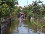 banjir-di-kecamatan-rengasdengklok-karawang.jpg