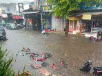 banjir-di-lembang1.jpg
