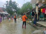banjir-masih-merendam-dua-desa.jpg