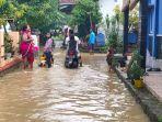 banjir-rendam-desa-leuweunghapit2.jpg