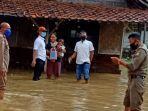 banjir-terjang-permukiman-desa-tempel.jpg