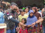 bantuan-korban-banjir-di-majalengka-datang-dari-ormas-grib.jpg