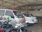 beberapa-mobil-ambulans-yang-terdapat-di-rsud-cideres-majalengka.jpg