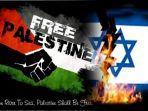 bendera-palestina-dan-israel.jpg