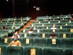 bioskop-di-cirebon-mulai-buka.jpg