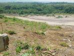blok-rempagan-desa-cikawung-kecamatan-terisi-kabupaten-indramayu.jpg