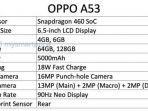 bocoran-spesifikasi-oppo-a53.jpg