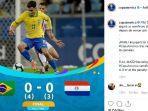 brasil-vs-paraguay.jpg