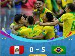 brasil-vs-peru.jpg
