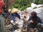 breaking-news-ngeri-limbah-medis-ditemukan-berserakan-di-tpsa-ciniru-kuningan.jpg