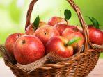 buah-apel.jpg
