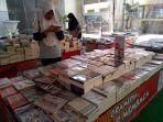 buk-bazaar.jpg
