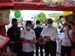 bupati-kuningan-h-acep-purnama-saat-lakukan-launching-aplikasi-zmart-di-kelurahan-cigugur1.jpg