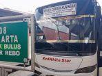 bus-jurusan-kuningan-jakarta_2.jpg