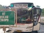 bus-sudah-beroperasi-kembali.jpg