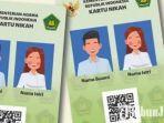 cara-download-kartu-nikah-digital-bagi-pengantin-lama-lihat-7-poin-isi-dari-kartu-nikah-terbaru.jpg