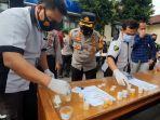 cegah-kasus-narkoba-kembali-terjadi-di-kepolisian-polres-majalengka-gelar-tes-urine-mendadak.jpg