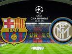 champions-barca-vs-inter.jpg