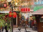 chinatown-bdg.jpg