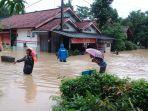 curah-hujan-tinggi-empat-desa-di-dua-kecamatan-di-majalengka-terendam-banjir.jpg