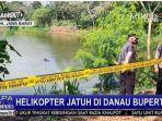 danau-buperta-cibubur-cimanggis-depok-helikopter-jatuh.jpg