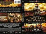 di-trans-ada-film-battle-of-the-warriors.jpg